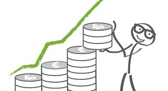 Erfolgreiche Strategien für Aktien