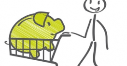 Konsumkredit ist keine Lösung