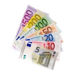 Geld Tipps