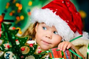 Spartipps für Weihnachten